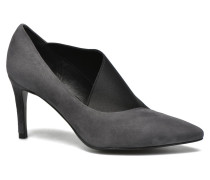 KENDALL Pumps in grau