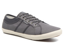 Jack & Jones JFW Ross Sneaker in grau