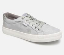 69439 Sneaker in grau