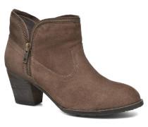 KENT Stiefeletten & Boots in braun