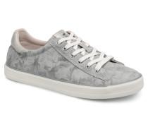 Amsa Sneaker in grau