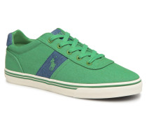 Hanford Sneaker in grün