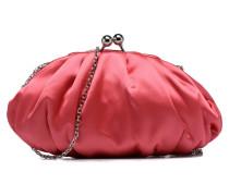 Paniculata Portemonnaies & Clutches für Taschen in rosa