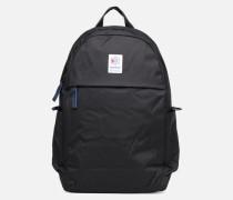 CL FO JWF Backpack Rucksäcke in schwarz