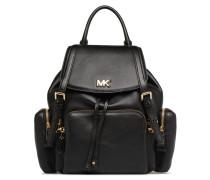 Beacon MD Backpack Rucksäcke für Taschen in schwarz