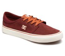 Trase SD M Sneaker in orange