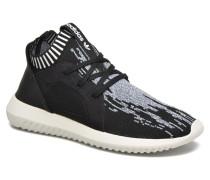 Tubular Defiantpk W Sneaker in schwarz