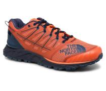 Ultra Endurance II M Sportschuhe in orange