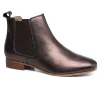 Boots Chelsea Stiefeletten & in braun