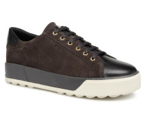 Stella 3 Sneaker in grau