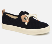 Sonar One W Sneaker in blau