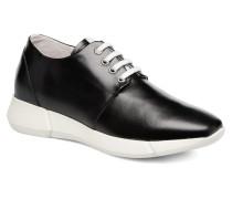 Gozi 304in2 Sneaker in schwarz