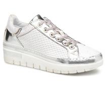 Solena Sneaker in weiß