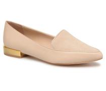 ABBATHA Slipper in beige