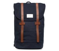 STIG Rucksäcke für Taschen in blau