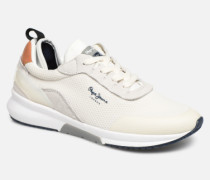 Nº22 W C Sneaker in weiß
