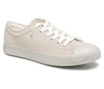 Master lo Sneaker in weiß