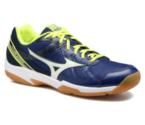 CYCLONE SPEED Sportschuhe in blau