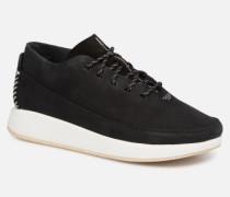 Kiowa Sport. Sneaker in schwarz