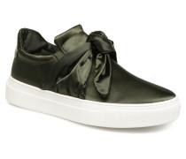 Byardenx 66042 Sneaker in grün