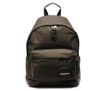Le sac à dos Wyoming Rucksäcke für Taschen in braun
