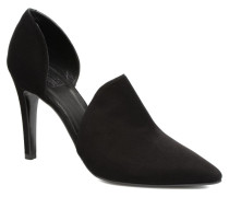 HESPERIES Pumps in schwarz