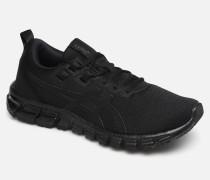 GelQuantum 90 W Sportschuhe in schwarz
