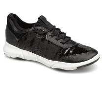 D NEBULA A D92BHA Sneaker in schwarz