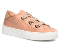 Byardenx Sneaker in beige