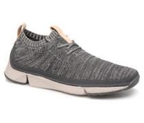Tri Native Sneaker in grau