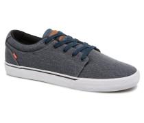 Gs Sneaker in blau