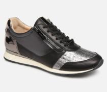 1Veri Sneaker in grau