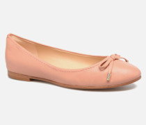 Grace Lily Ballerinas in rosa