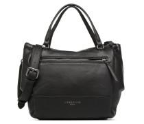 Agira Handtasche in schwarz