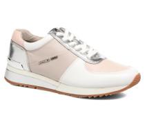 Allie Wrap Trainer Sneaker in mehrfarbig