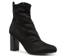 LH1732D23 Stiefeletten & Boots in schwarz