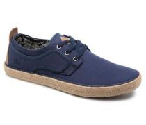 RestartS8002 Sneaker in blau