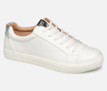 ONLSKYE TOE CAP SNEAKER NOOS 15184293 Sneaker in weiß