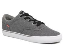 Tribe Sneaker in grau