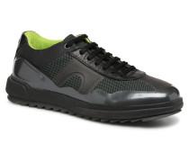Marges Sport K300095 Sneaker in grau