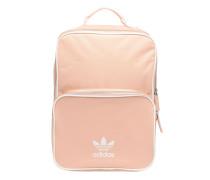 BP CL M Adicolo Rucksäcke für Taschen in rosa