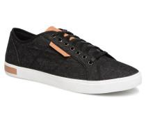 Verdon Craft Sneaker in grau