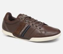 Levi's TURLOCK 2 Sneaker in braun