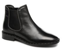 BNOIRX 3 Stiefeletten & Boots in schwarz