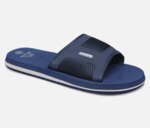 Boxit Sandalen in blau