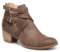 Suzana Stiefeletten & Boots in braun