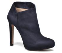 Louana Stiefeletten & Boots in blau
