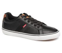 Levi's Turner Sneaker in grau