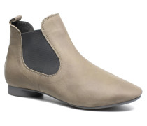 Think! Guad 80293 Stiefeletten & Boots in grau