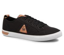 Ares CvsinLea Sneaker in schwarz